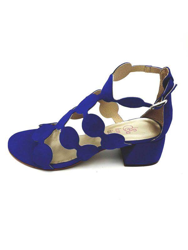 sandalias-de-tacon-salonissimos-azules-fedra-banes-moda-ramallosa-nigran-i