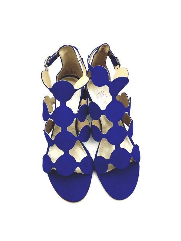 sandalias-de-tacon-salonissimos-azules-fedra-banes-moda-ramallosa-nigran-p