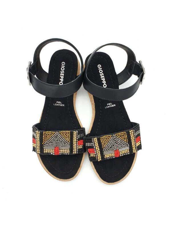 sandalias-gioseppo-negras-48938-banes-moda-ramallosa-nigran-p