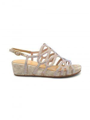 sandalias-lisboa-bronze-alma-en-pena-v1v21332-banes-moda-ramallosa-nigran-d