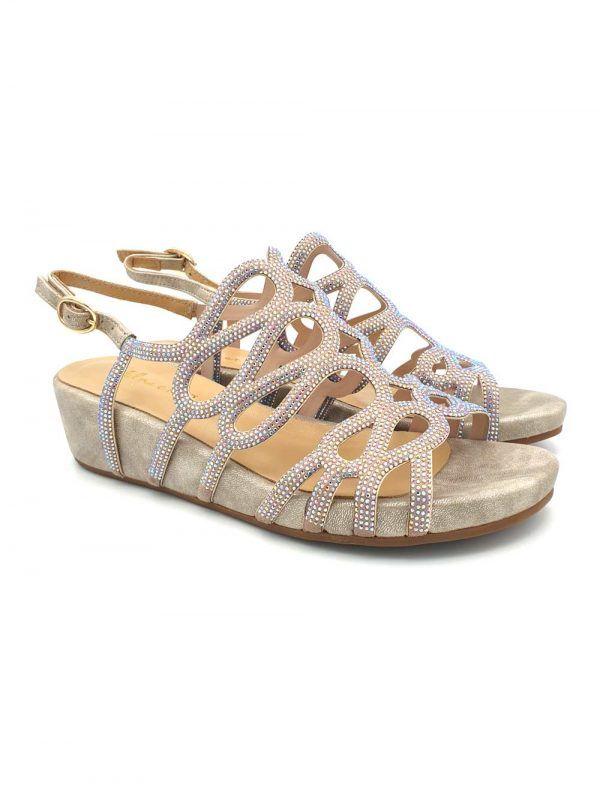 sandalias-lisboa-bronze-alma-en-pena-v1v21332-banes-moda-ramallosa-nigran-f