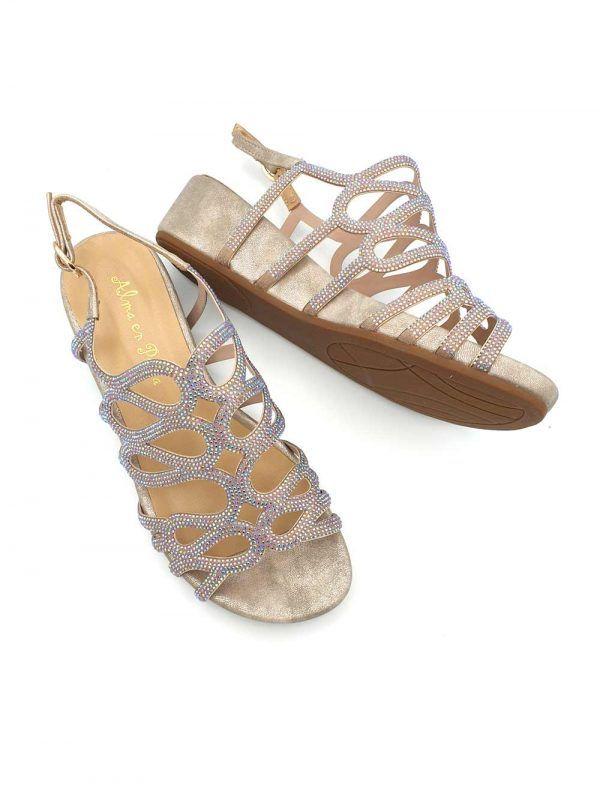 sandalias-lisboa-bronze-alma-en-pena-v1v21332-banes-moda-ramallosa-nigran-p