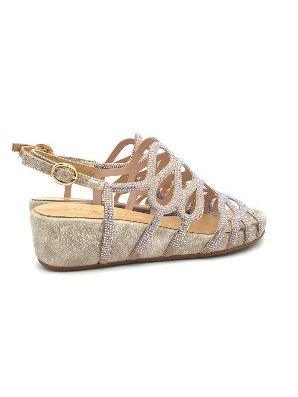 sandalias-lisboa-bronze-alma-en-pena-v1v21332-banes-moda-ramallosa-nigran-t
