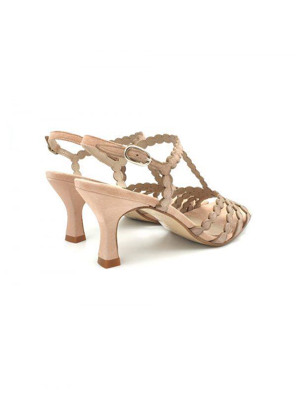sandalias-maquillaje-argenta-v135167-banes-moda-ramallosa-nigran-t