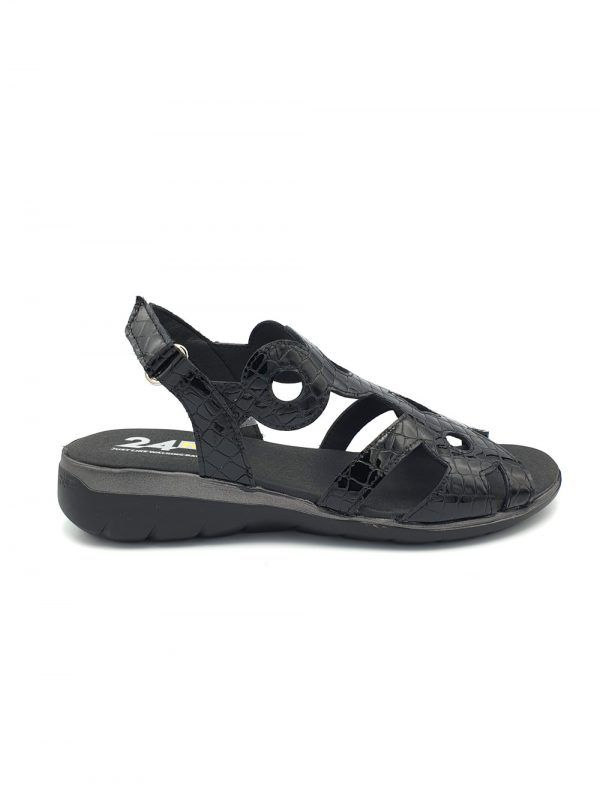 sandalias-negras-24-hrs-v124941n-banes-moda-ramallosa-nigran-d