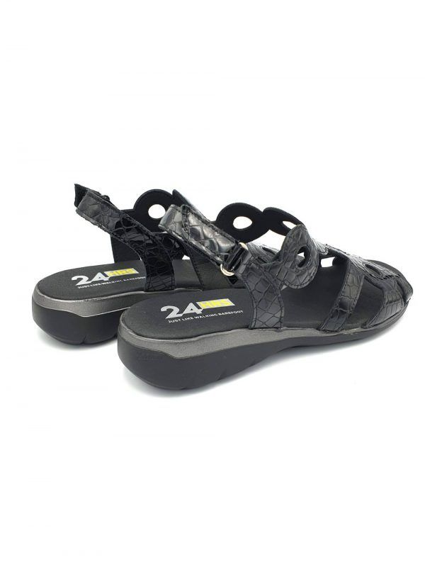 sandalias-negras-24-hrs-v124941n-banes-moda-ramallosa-nigran-t