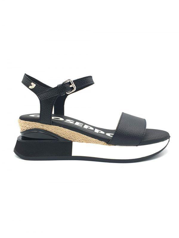 sandalias-negras-gioseppo-abilene-v162963-banes-moda-ramallosa-nigran-d