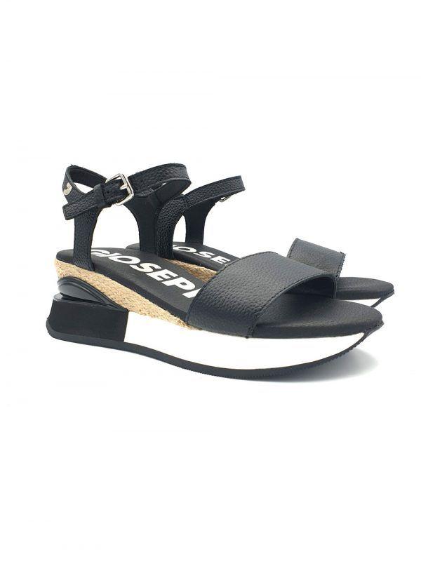 sandalias-negras-gioseppo-abilene-v162963-banes-moda-ramallosa-nigran-f