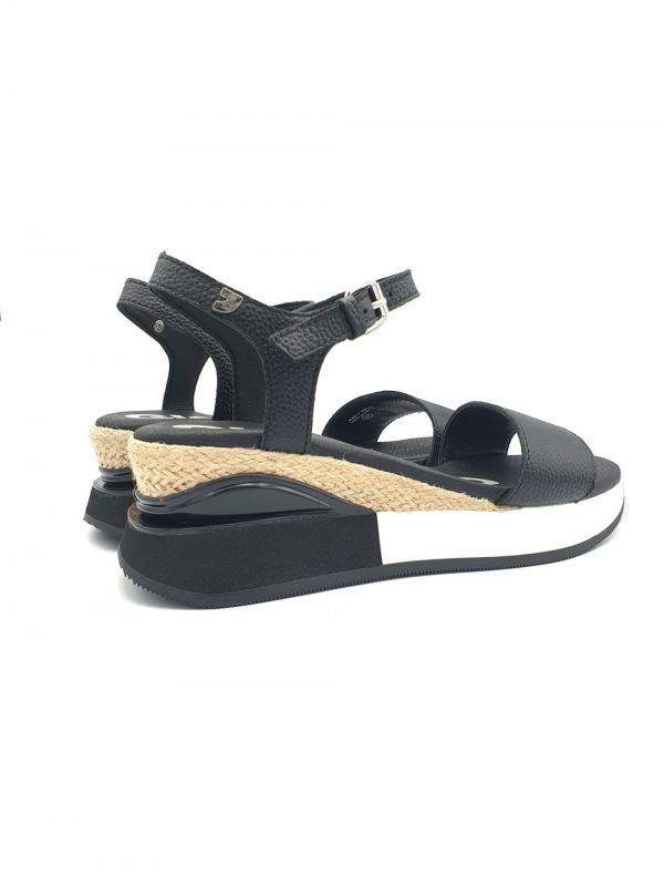 sandalias-negras-gioseppo-abilene-v162963-banes-moda-ramallosa-nigran-t