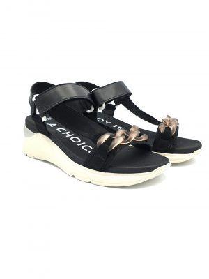 sandalias-negras-hispanitas-sport-galia-acero-v1hv211089n-banes-moda-ramallosa-nigran-f