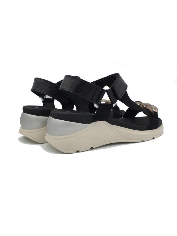 sandalias-negras-hispanitas-sport-galia-acero-v1hv211089n-banes-moda-ramallosa-nigran-t