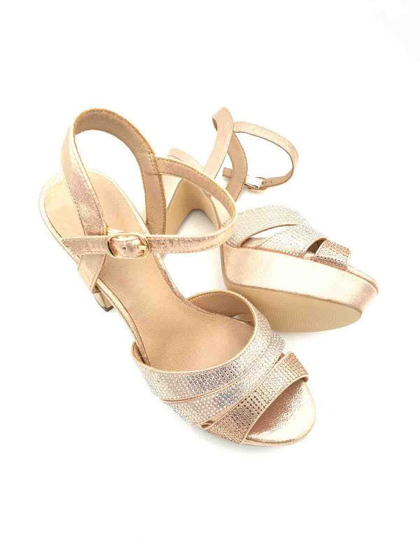 sandalias-oro-rosa-menbur-V021467-banes-moda-ramallosa-nigran-p