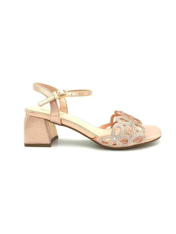 sandalias-oro-rosa-menbur-v021249-banes-moda-ramallosa-nigran-d