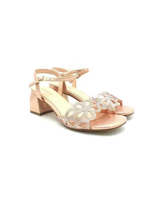 sandalias-oro-rosa-menbur-v021249-banes-moda-ramallosa-nigran-f