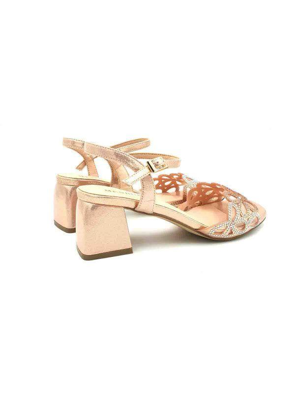 sandalias-oro-rosa-menbur-v021249-banes-moda-ramallosa-nigran-t