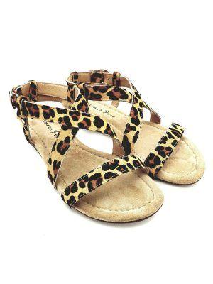 sandalias-planas-alma-en-pena-leopard-v19964-banes-moda-ramallosa-nigran-f