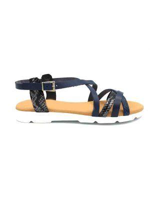 sandalias-planas-azul-marino-gel-v04648-banes-moda-ramallosa-nigran-d