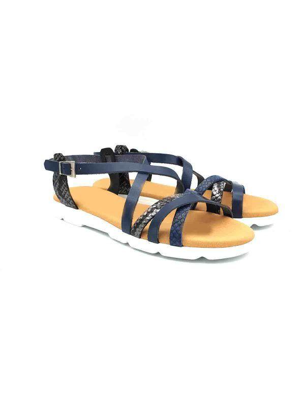 sandalias-planas-azul-marino-gel-v04648-banes-moda-ramallosa-nigran-f