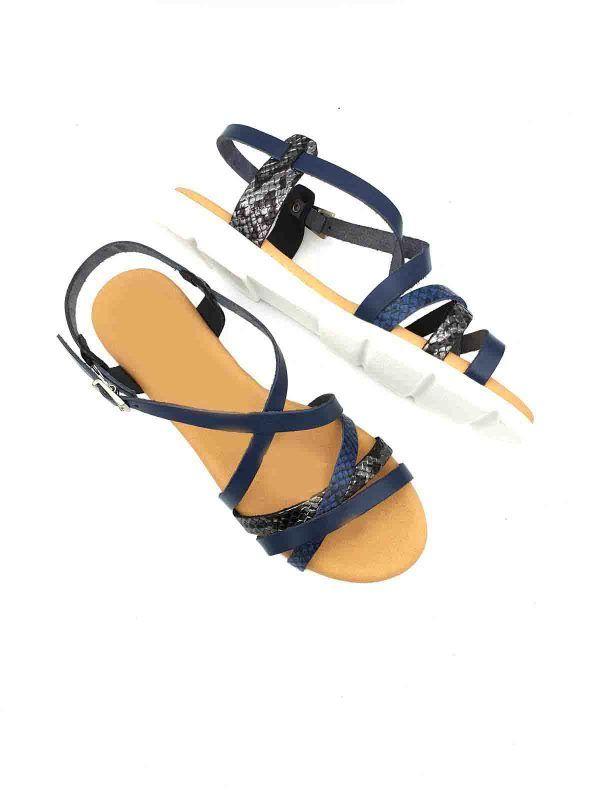 sandalias-planas-azul-marino-gel-v04648-banes-moda-ramallosa-nigran-p