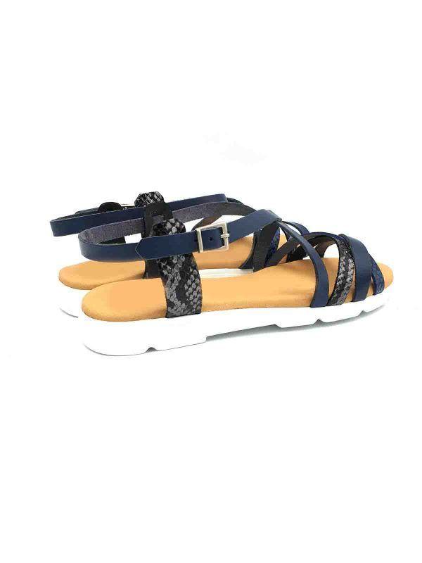 sandalias-planas-azul-marino-gel-v04648-banes-moda-ramallosa-nigran-t