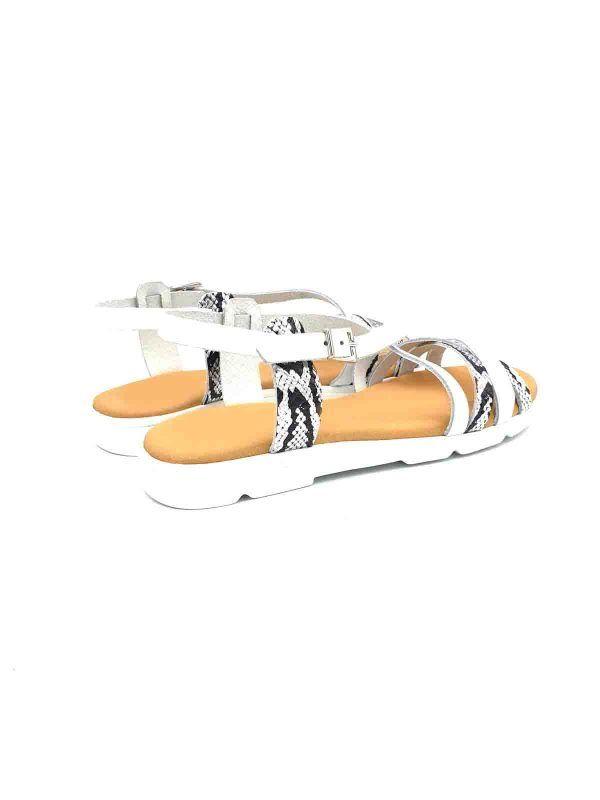 sandalias-planas-blanco-gel-v04648b-banes-moda-ramallosa-nigran-t