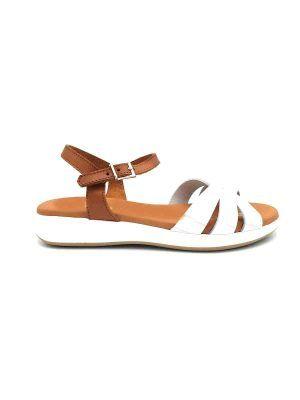 sandalias-planas-blanco-gel-v04660-banes-moda-ramallosa-nigran-d