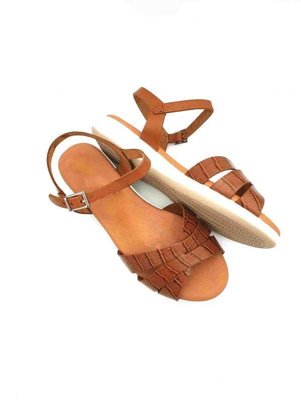 sandalias-planas-marron-gel-v04660m-banes-moda-ramallosa-nigran-p
