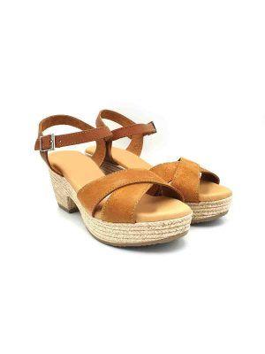sandalias-plataforma-camel-hebilla-gel-v04701-banes-moda-ramallosa-nigran-f