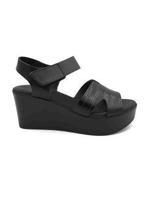 sandalias-plataforma-negras-gel-v04739-banes-moda-ramallosa-nigran-d