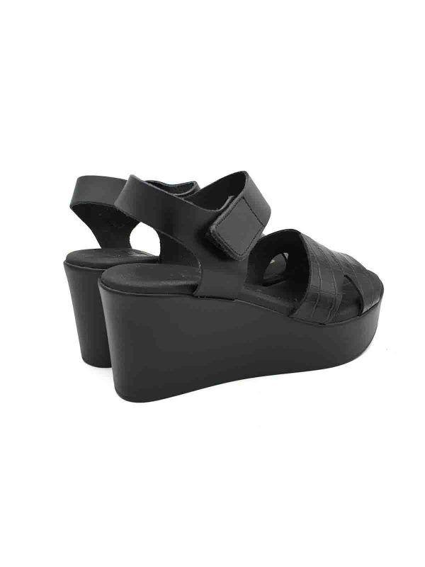 sandalias-plataforma-negras-gel-v04739-banes-moda-ramallosa-nigran-t