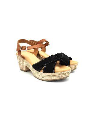 sandalias-plataforma-negro-camel-gel-v04701n-banes-moda-ramallosa-nigran-f