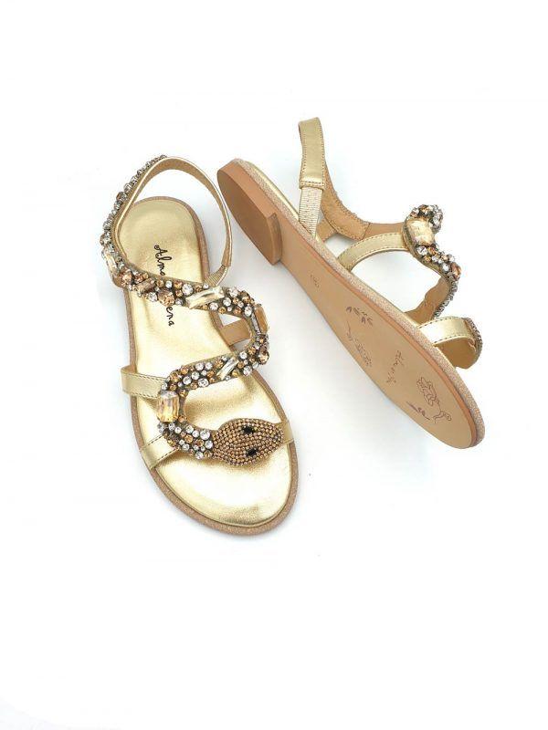 sandalias-serpiente-oro-alma-en-pena-v1v21450-banes-moda-ramallosa-nigran-p