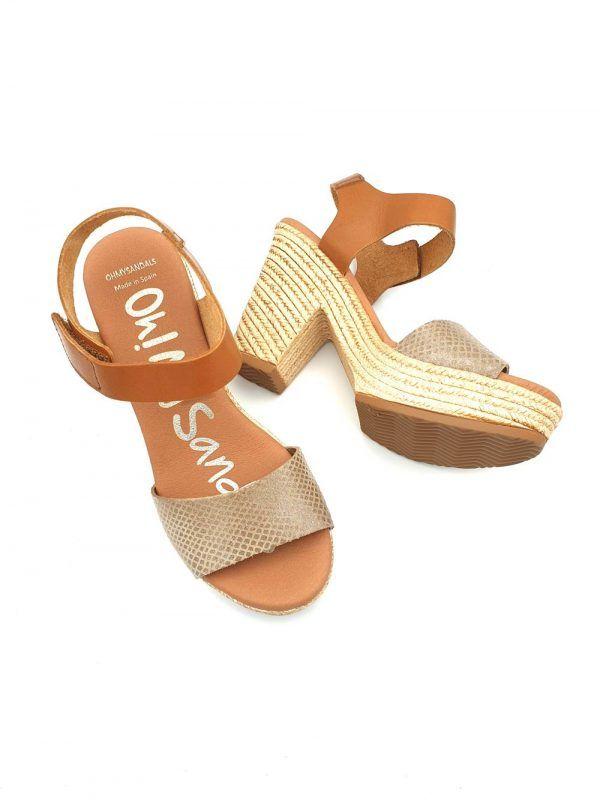 sandalias-serraje-mirage-taupe-v14888-banes-moda-ramallosa-nigran-p