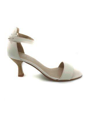 sandalias-tacon-blanco-dibia-v057093-banes-moda-ramallosa-nigran-d