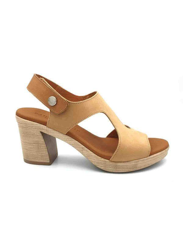 sandalias-tacon-camel-paula-urban-V0178456--banes-moda-ramallosa-nigran-d