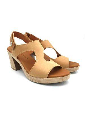 sandalias-tacon-camel-paula-urban-V0178456--banes-moda-ramallosa-nigran-f