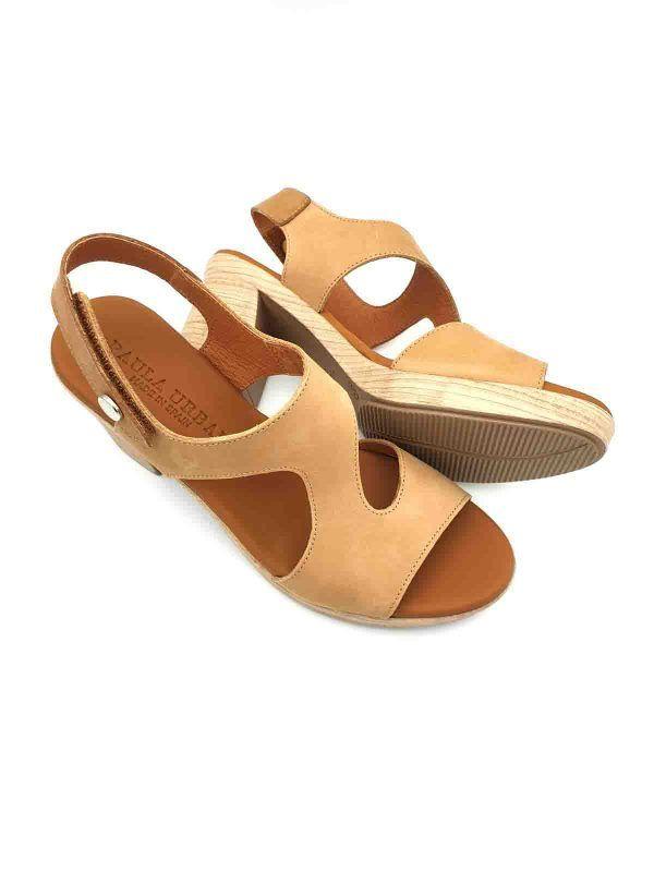 sandalias-tacon-camel-paula-urban-V0178456--banes-moda-ramallosa-nigran-p