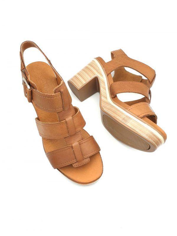sandalias-tacon-camel-carmela-v167801c-banes-moda-ramallosa-nigran-p