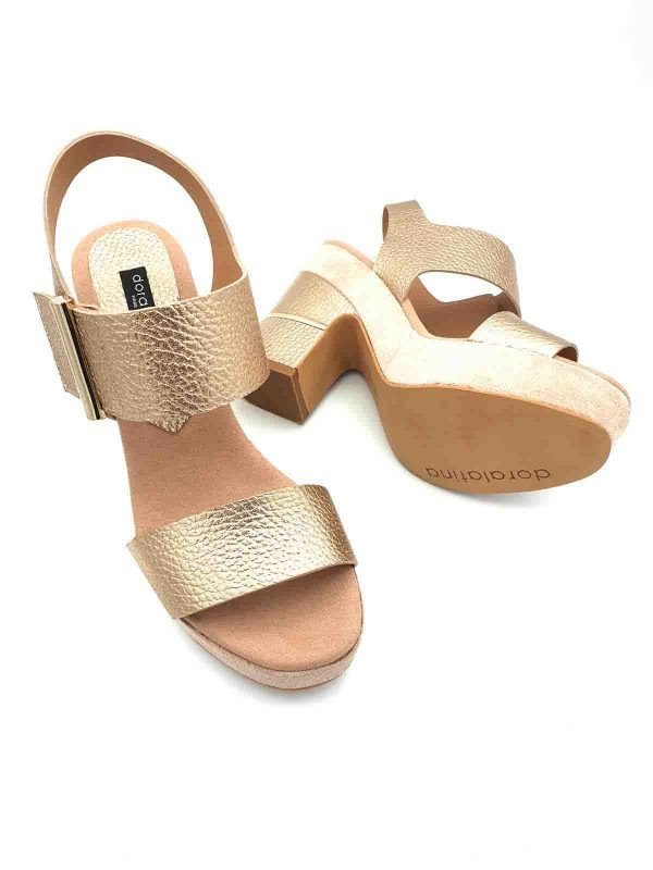 sandalias-tacon-cobre-taipei-doralatina-v044035-banes-moda-ramallosa-nigran-p