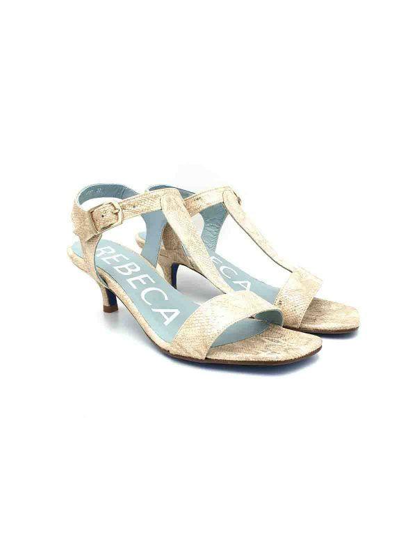 sandalias-tacon-lizard-beig-rebeca-sanver-v0s603737-banes-moda-ramallosa-nigran-f