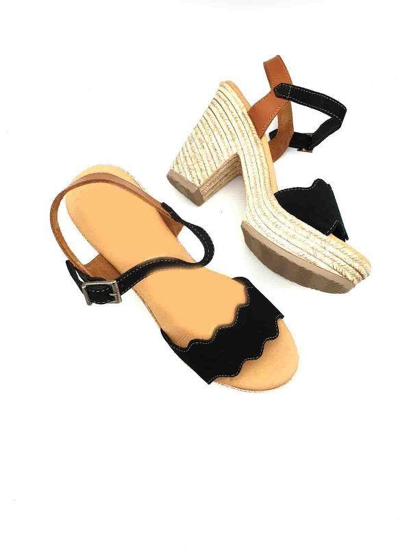 sandalias-tacon-negro-gel-v04719-banes-moda-ramallosa-nigran-p