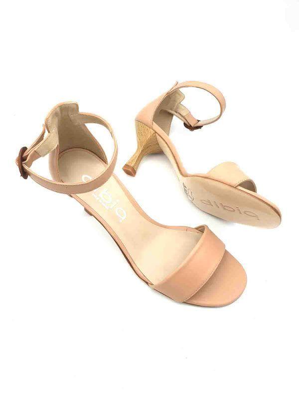 sandalias-tacon-nude-dibia-v057093n-banes-moda-ramallosa-nigran-p