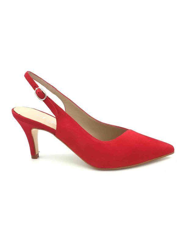 sandalias-tacon-rojas-dibia-v055233-banes-moda-ramallosa-nigran-d