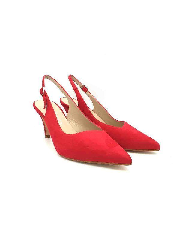 sandalias-tacon-rojas-dibia-v055233-banes-moda-ramallosa-nigran-f