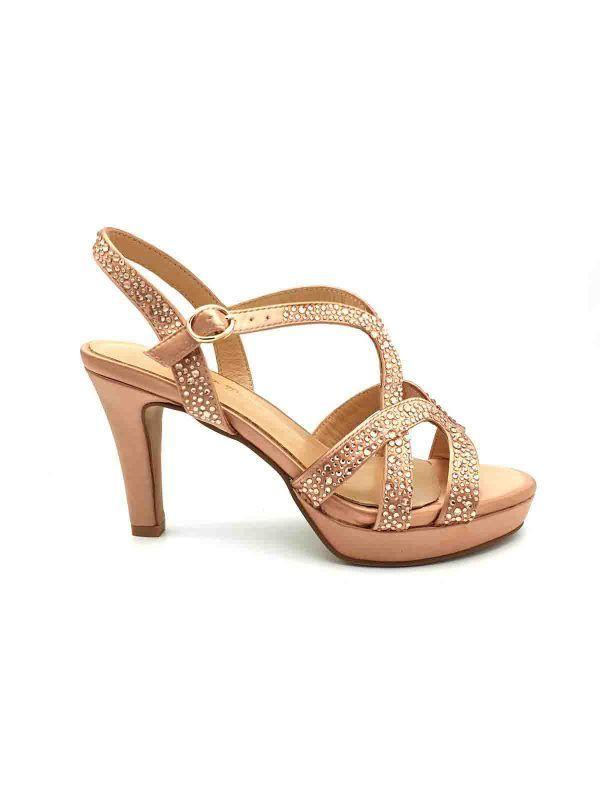 sandalias-tacon-satin-old-pink-alma-en-pena-v020179g-banes-moda-ramallosa-nigran-d