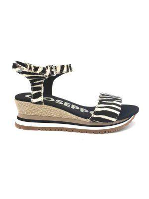 sandalias-zebra-gioseppo-v058649-hardee-banes-moda-ramallosa-nigran-d