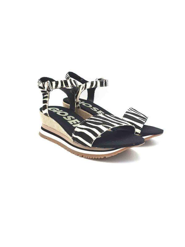 sandalias-zebra-gioseppo-v058649-hardee-banes-moda-ramallosa-nigran-f