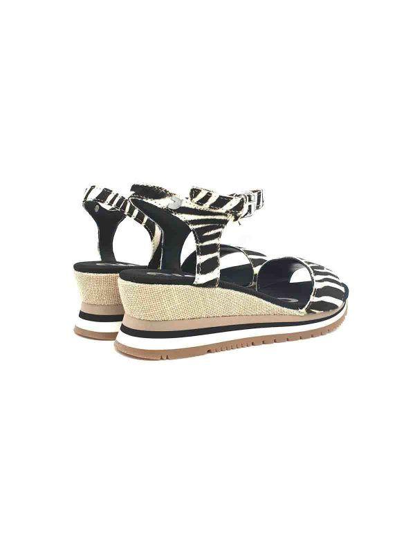 sandalias-zebra-gioseppo-v058649-hardee-banes-moda-ramallosa-nigran-t