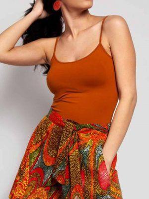 shorts-algodon-V0044802681I-banes-moda-ramallosa-nigran