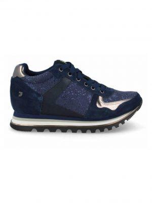 sneakers-azul-navy-gioseppo-i060447A-banes-moda-ramallosa-nigran-d